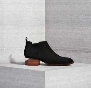 Dealmoon 2 Day Exclusive Early Access!40% off Select Shoes @ Alexander Wang