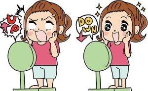享受自己的美食 让别人胖去吧琳琅满目的减肥辅助食品 赶快来找到你的真爱吧