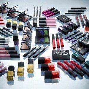 20% OffNARS Skin Care @ Beauty.com