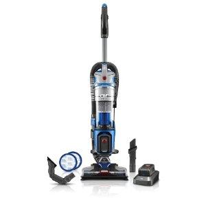 $139.99强大吸力可拆式便携设计!Hoover Air 无线直立式变形吸尘器套装