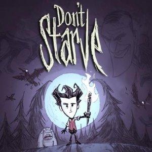 Most Popular Game!$0.99Don't Starve: Pocket Edition