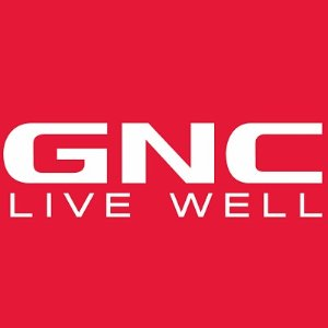 Ending today! Buy 2 Get 1 Free on Select Products @ GNC