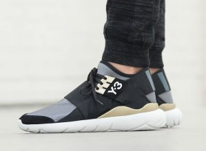 Up to 70 % OffAdidas Y-3 by Yohji Yamamoto Sneakers @ 6PM.com