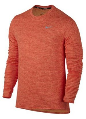 Up to 50% off + extra 25% offSelect Men's and Women's Sale Apparel @ JackRabbit
