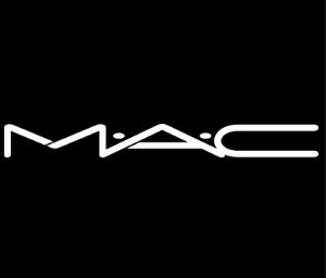 2 Free Deluxe Samples with Any Purchase @ MAC Cosmetics