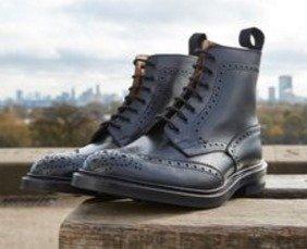 低至4折+额外9折 汇率优势更划算Allsole 精选 Outlet 鞋履热卖
