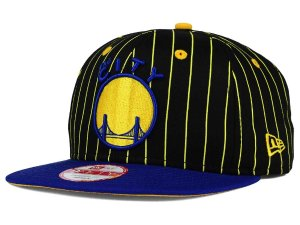 As Low As $10NBA XP Headwear On-sale!