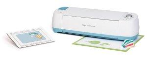 $179 Cricut Explore Air Wireless Cutting Machine