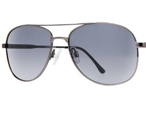 Save 20% offDealmoon Exclusive ! Sunglasses @ DiscountGlasses.com