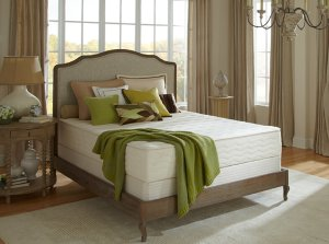 As low as $474!PlushBeds Natural and Organic Latex Mattresses Onsale! Dealmoon Exclusive Sitewide 5% Off!