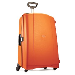Last Day! Additional 40% offDealmoon Exclusive! Select Samsonite collections Sale @ JS Trunk & Co