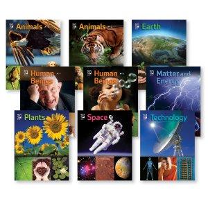 $199.95(was $439) + Free GiftDiscovery Science Encyclopedia