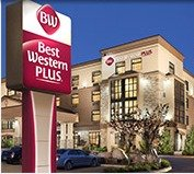 $50 Gift Card+1000 pointsBest Western Membership Deal