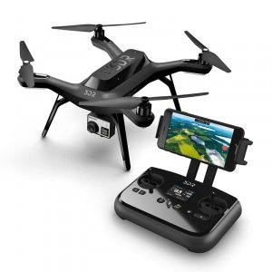 $299 3DR Solo Drone and Gimbal Camera Mount