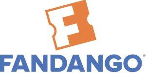 周末组团看电影!买1送1!Fandango电影票大促