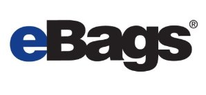 Up to 75% Off + Up to an Extra 40% OffSale & Clearance @ eBags