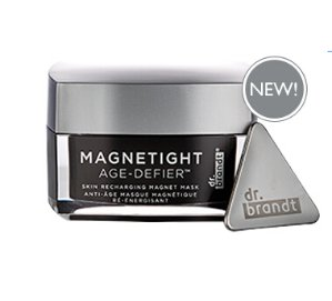 Dealmoon Exclusive! 35% OffMAGNETIGHT AGE-DEFIER