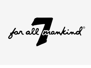 30% OffFriends & Family Event @ 7 For All Mankind