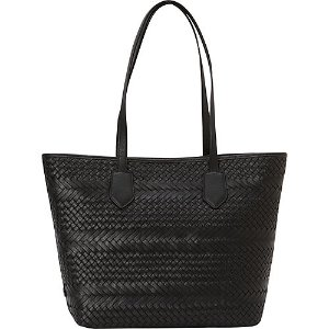 Save an additional 30%Cole Haan Sale Items @ eBags