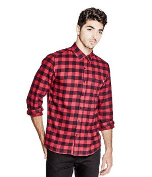 Extra 50%-60% OffSale Items @ Guess Factory Store
