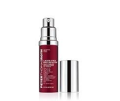 Dealmoon Exclusive Early Access!  $20Laser Free Resurfacer™Travel Size @Peter Thomas Roth