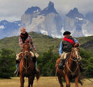全场7折!Patagonia 官网精选男、女士及儿童外套、保暖服等热卖