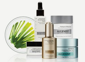 Extra 10% OffSuper Size Beauty Items on Sale @ algenist