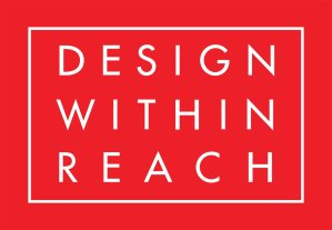 15-25% OffCyber Week Offers @ Design Within Reach