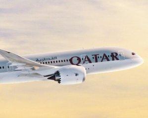 人民币1,030起卡塔尔航空双11特惠!