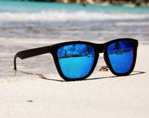 Dealmoon Exclusive! 25% OffSunglasses @ AC Lens