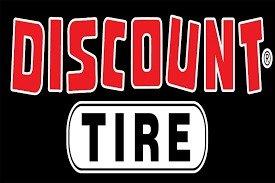 冬季出行要安全哦!Discount Tire Direct 换轮胎和轮毂最高可返$320 Visa Prepaid 礼卡