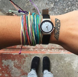 30% OffEntire Purchase including Sale Items @Pura Vida Bracelets
