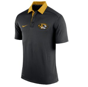 Extra 25% OffNike Apparels (Team Polo)