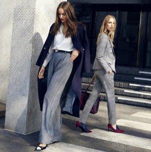 低至5折+额外5折L.K. Bennett 精选女装饰品鞋履折上折热卖