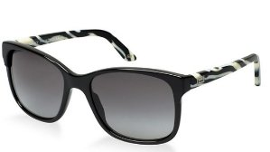 From $79Top Designers and Styles at SunglassHut.com, TODAY ONLY!