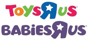 Free ShippingOn All Orders @ BabiesRUS and ToysRUs