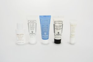 Dealmoon Exclusive! Free 5 pcs gift ($153 value)with Any $150 Purchase @ SISLEY-Paris