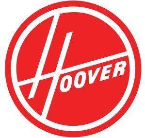 7.5折Hoover官网吸尘器、扫地机器人等产品全场限时特卖