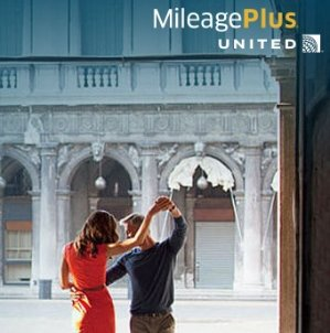 Get Up to 100,000 United MilesUnited MileagePlus Members  Earn More @ Lending Club