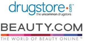 忧桑~要关闭了海淘友好的 Drugstore 和 Beauty 竟然要关了!!