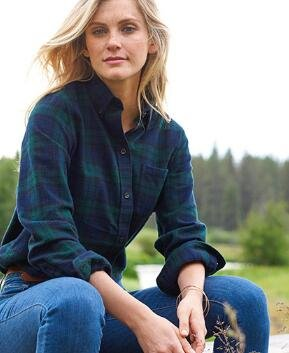 Extra 10% OffLabor Day Sale @ L.L.Bean