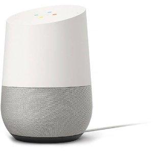 $99.00 Google Home