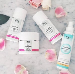Buy 2 Get 20% OffSitewide @ Mio Skincare