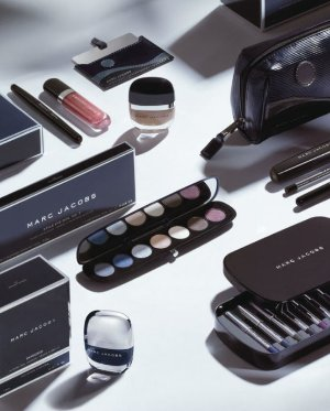 Dealmoon Exclusive: 10% Offon Everything @ Marc Jacobs Beauty