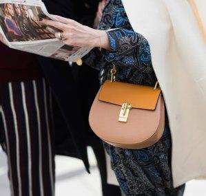 Up to 70% Off Women Semi Annual Sale @ SSENSE