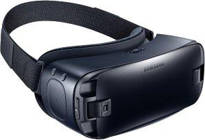 $49.97Samsung Gear VR Virtual Reality Headset