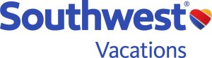 Save Up to 35%Book a flight + Universal Orlando® Resort hotel vacation package @Southwest Vacations