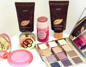 25% OffTarte @ Beauty.com