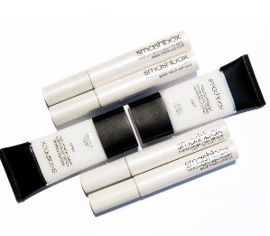 Dealmoon Exclusive! Up to 7-piece Free Giftswith Purchase over $25 @ Smashbox Cosmetics