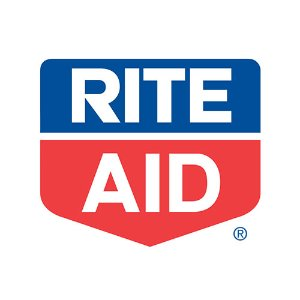 Ad Preview!Rite Aid Black Friday 2016 Ad Posted